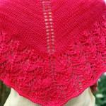 photo tricot modele tricot facile ishbel 4