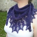 photo tricot modele tricot facile ishbel 5