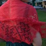 photo tricot modele tricot facile ishbel 9