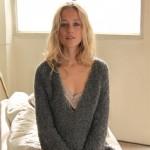 photo tricot modele tricot femme gratuit 10