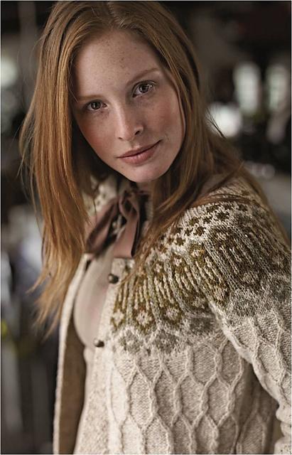 photo tricot modele tricot femme gratuit 17