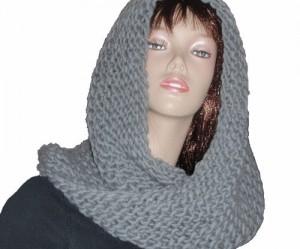 photo tricot modele tricot femme gratuit 18