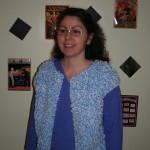 photo tricot modele tricot gilet femme sans manches 10