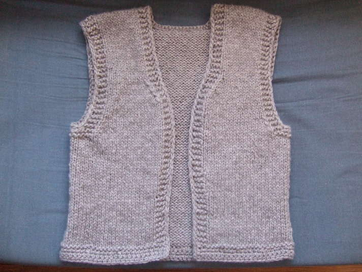 modele tricot gilet sans manche garcon cashmere sweater england. Black Bedroom Furniture Sets. Home Design Ideas