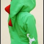 photo tricot modele tricot gilet yoshi 2
