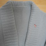 photo tricot modele tricot gilet yoshi 6