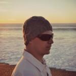 photo tricot modele tricot gratuit bonnet homme 18