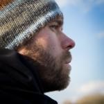 photo tricot modele tricot gratuit bonnet homme 5