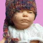photo tricot modele tricot gratuit bonnet lutin 10