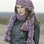 photo tricot modele tricot gratuit bonnet lutin 15