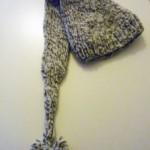 photo tricot modele tricot gratuit bonnet lutin 18