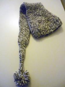modele tricot gratuit bonnet lutin 9b619cc4092