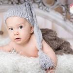 photo tricot modele tricot gratuit bonnet lutin 3