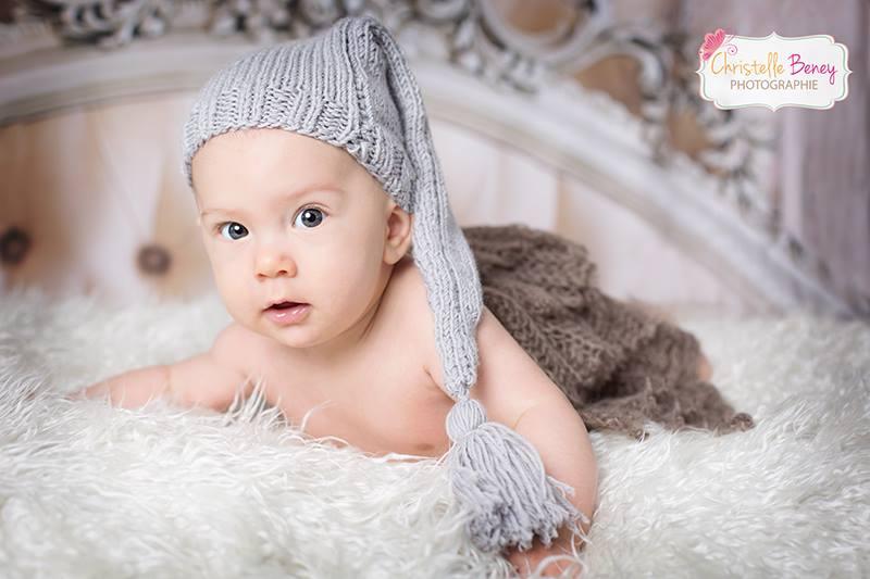 photo tricot modele tricot gratuit bonnet lutin 3 389bf787c66