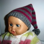 photo tricot modele tricot gratuit bonnet lutin 9