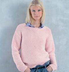 photo tricot modele tricot gratuit femme 18