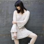 photo tricot modele tricot gratuit femme grande taille 15