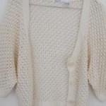 photo tricot modele tricot gratuit femme grande taille 18