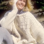 photo tricot modele tricot gratuit femme grande taille 5