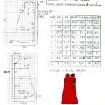 photo tricot modele tricot gratuit femme grande taille 8
