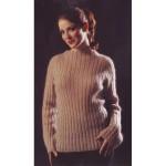 photo tricot modele tricot gratuit femme pull 12