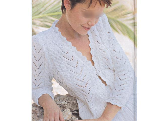 modele tricot gratuit echarpe femme. Black Bedroom Furniture Sets. Home Design Ideas