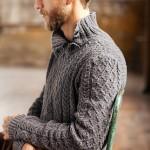 photo tricot modele tricot gratuit homme 15