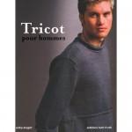 photo tricot modele tricot gratuit homme 16