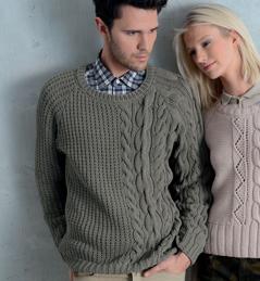 photo tricot modele tricot gratuit homme 2