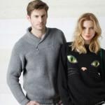 photo tricot modele tricot gratuit homme 3