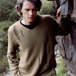 photo tricot modele tricot gratuit homme 5