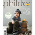 photo tricot modele tricot gratuit phildar layette 11