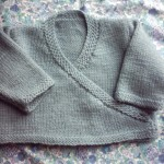 photo tricot modele tricot gratuit phildar layette 2