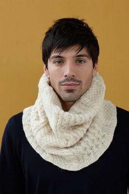 photo tricot modele tricot gratuit pour homme 14