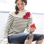 photo tricot modele tricot gratuit pour homme 5