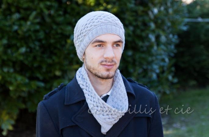 photo tricot modele tricot gratuit pour homme 7