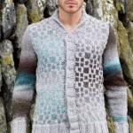photo tricot modele tricot gratuit pour homme 8