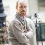 photo tricot modele tricot gratuit pour homme 9