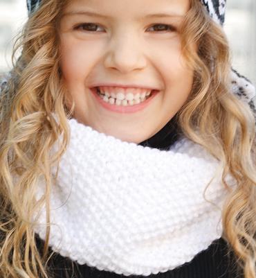 photo tricot modele tricot gratuit snood homme 13