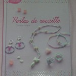 photo tricot modele tricot hello kitty rocaille 17