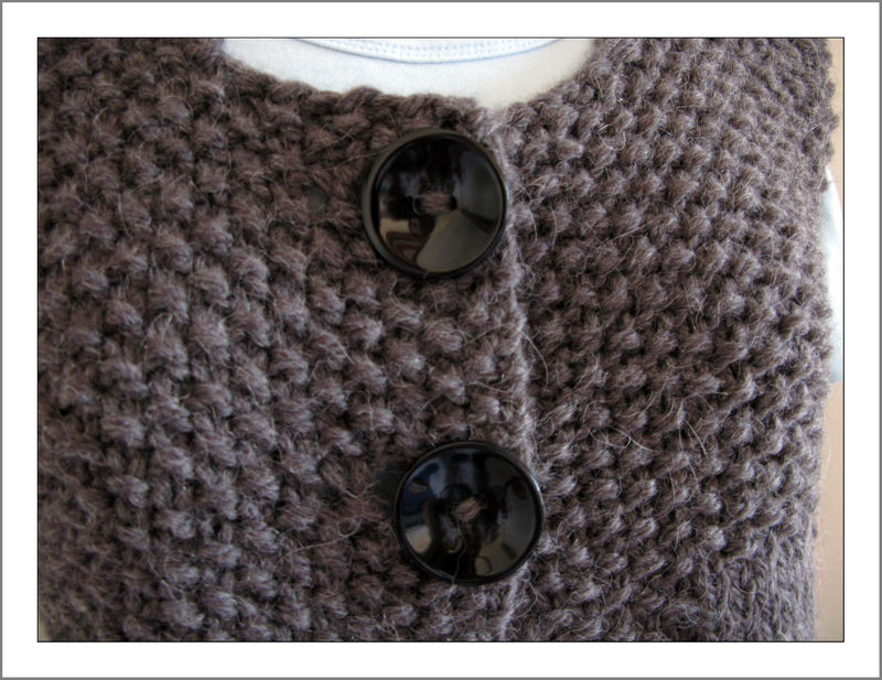 photo tricot modele tricot jersey aiguille 8 11