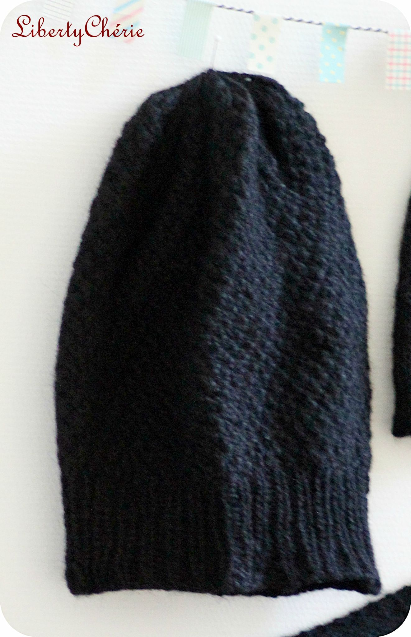 photo tricot modele tricot jersey aiguille 8 15