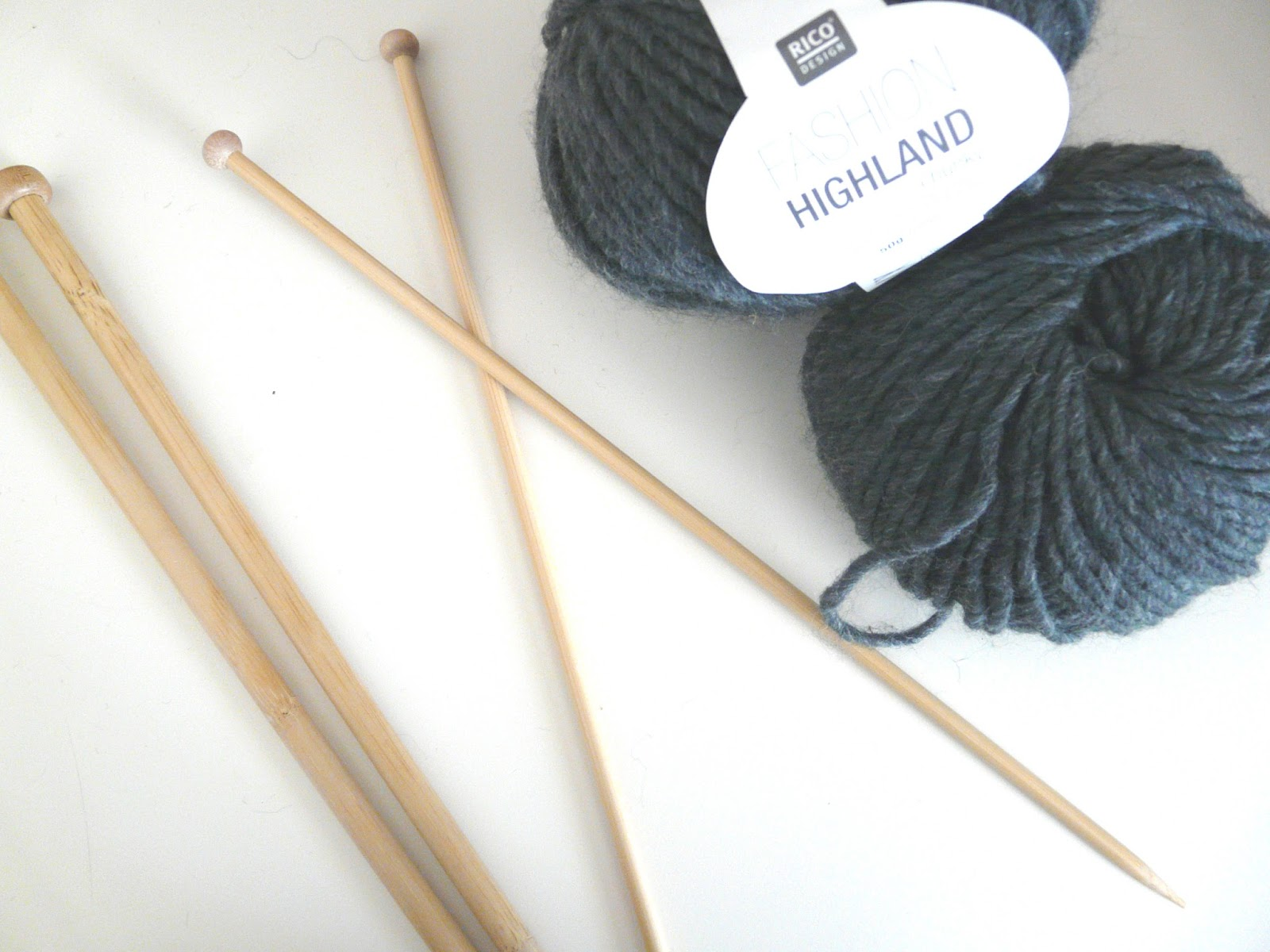 photo tricot modele tricot jersey aiguille 8 17
