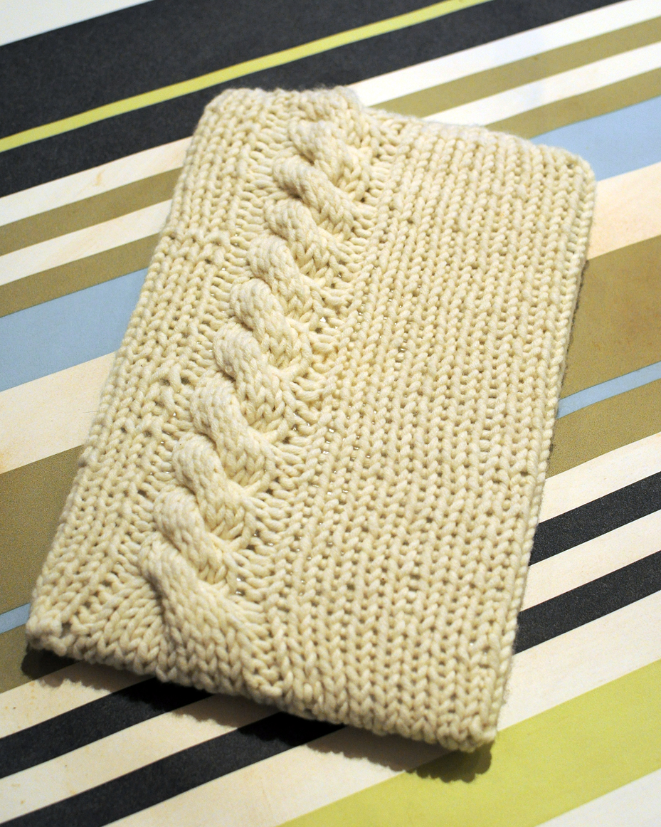 photo tricot modele tricot jersey aiguille 8 3