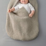 photo tricot modele tricot jersey bebe