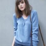 photo tricot modele tricot jersey bergere de france 14