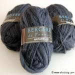 photo tricot modele tricot jersey bergere de france 3