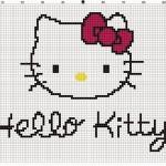 photo tricot modele tricot jersey kitty 15