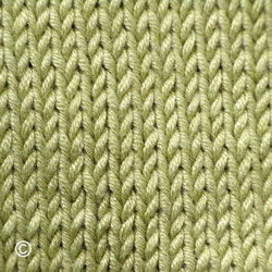 photo tricot modele tricot jersey noel 18