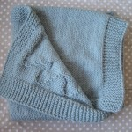 photo tricot modele tricot jersey ourson 2